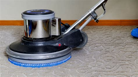 dry upholstery cleaning carpet dry cleaning melbourne carpet cleaning world