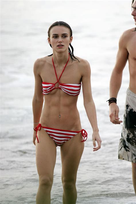 Keira Knightley Sues Paper For Saying Shes Thin keira knightley sues daily mail anorexia reports