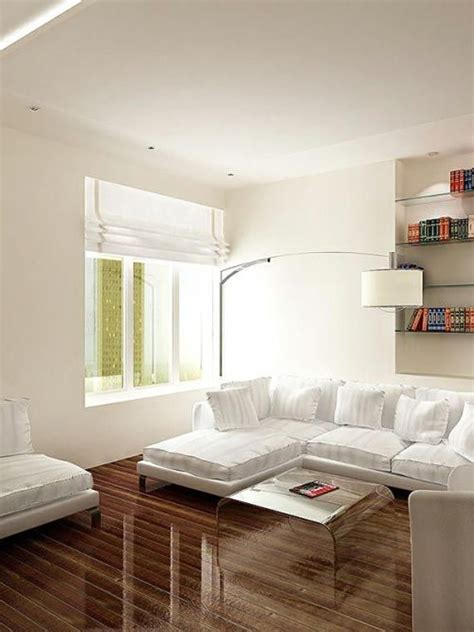 living room designs for apartments minimal living room design home pinterest minimal