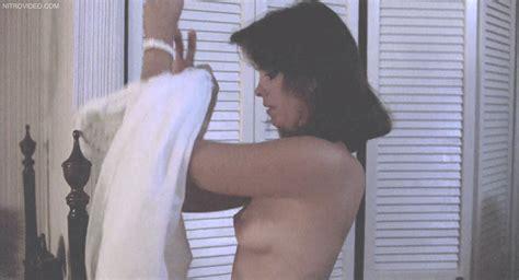 Breasts jill whitlow sex scene big butts sorority