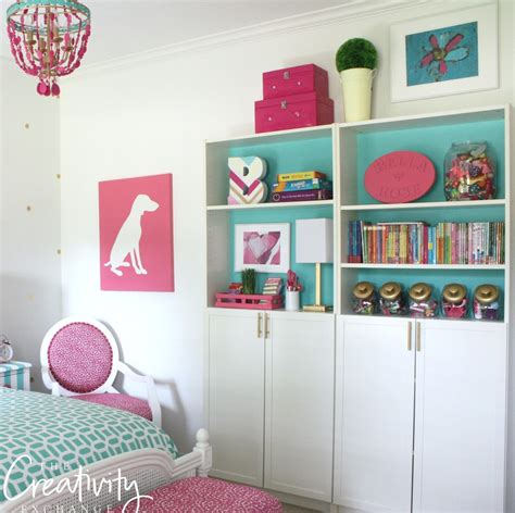 diy solutions diy storage solutions storage solutions for small rooms