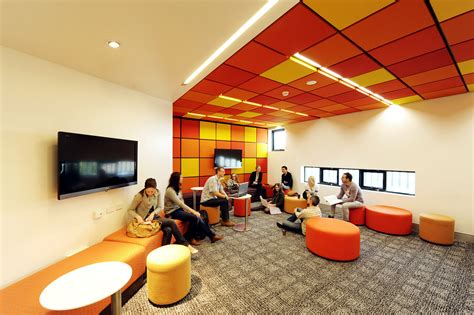 qut school of design creative industries 61 interior design qut hd wallpapers interior