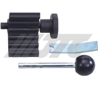 Camshaft Alignment Tool Jtc 1726 jtc 1431 vw audi camshaft alignment tool set