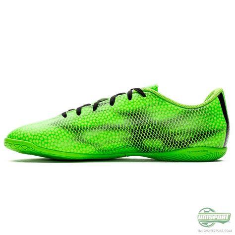 adidas f5 adidas f5 adizero in solar green core black www