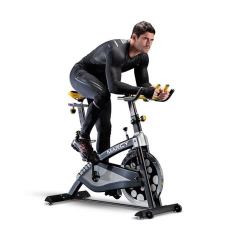 fan bike for sale exercise bikes stationary spin bikes more academy