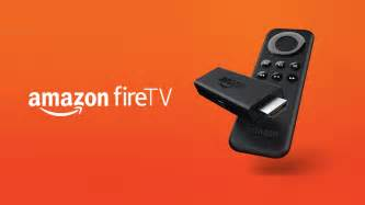 Amazon Fire Stick Entertainment Deals Of The Day Vaping Underground Forums