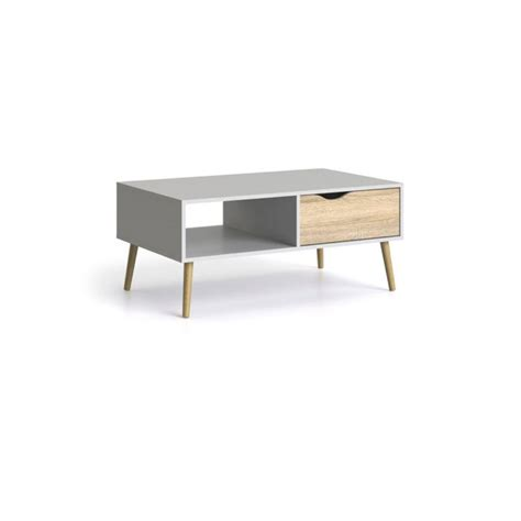 Retro Style Coffee Table Retro Style Coffee Table Oslo