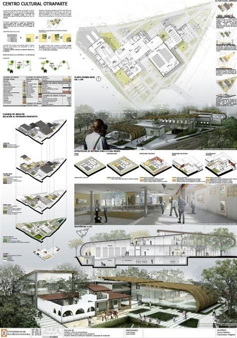 25 best ideas about architecture layout on