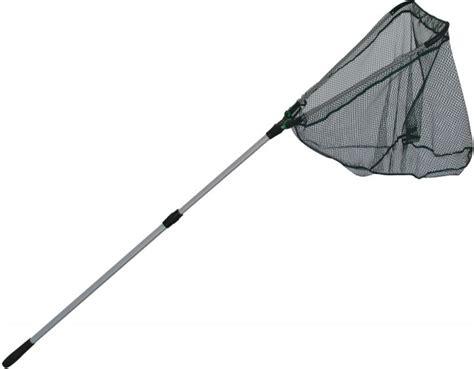 best pesca trabucco trabucco top range pro landing net piscor