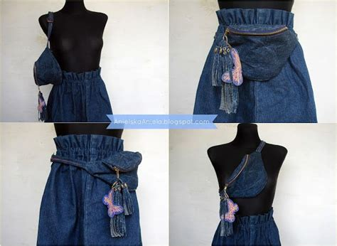 tutorial fanny 192 best images about bags hipster bandolier etc on