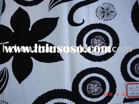 home textile design home textile design home textile design manufacturers in