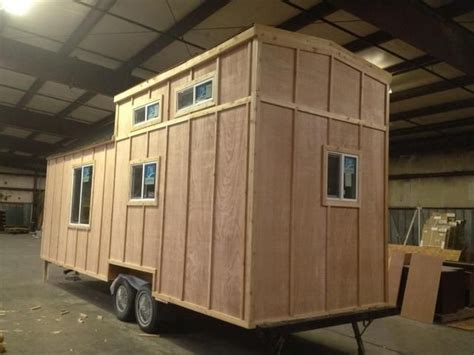 my tiny house on wheels 1000 images about my first tiny house on pinterest tiny house on wheels tiny house