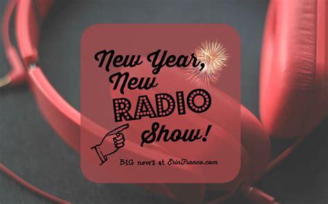 new year radio new year new radio show humble handmaid