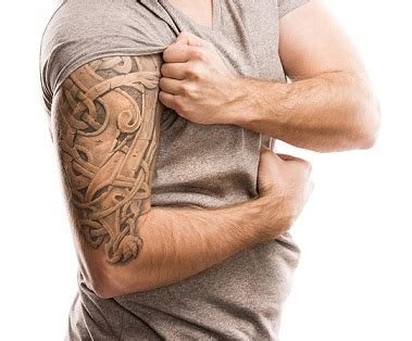 laser tattoo removal blog spa medspa serving rocky river oh