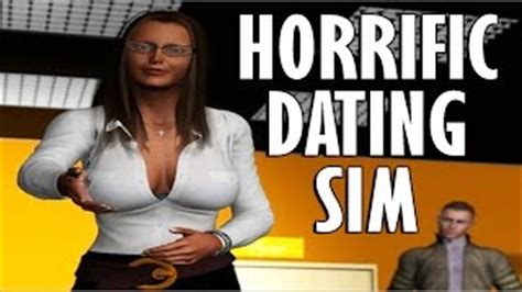 ariana date simulator image not censored full video creeping on dat hot nanny adult dating sim