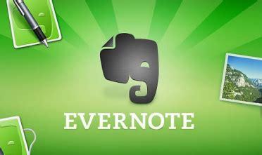 evernote premium apk evernote premium apk aplikasi untuk mencatat kegiatan dan pekerjaan anda android media