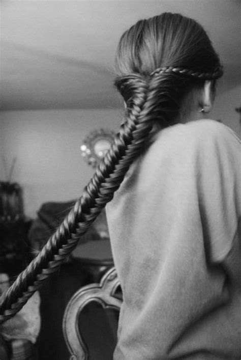what braided hairstyle last the longest women s hairstyles extra long braids wardrobelooks com