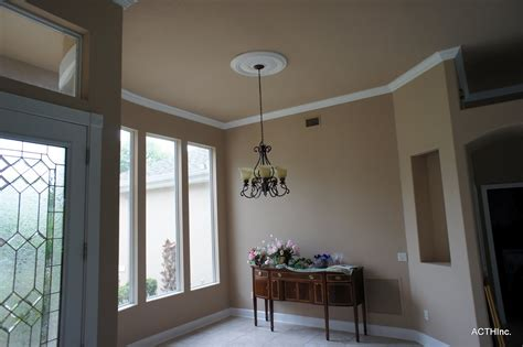 How To Paint Between Ceiling And Wall by Painting Ceiling Same Color As Walls Painting Ceiling Same