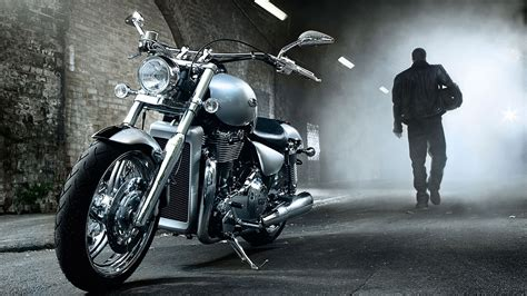 awesome motorcycle bike wallpapers best wallpapers