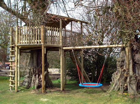tree house kits choose best tree house kits best house design