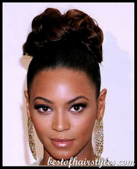 up hairdos black black up do hairstyles