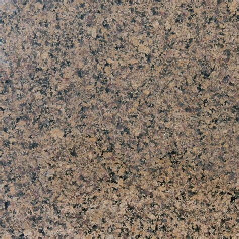 desert brown colonial marble granite