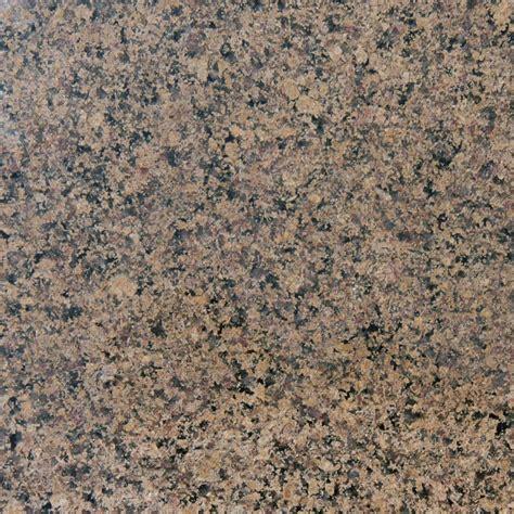 Desert Brown   Colonial Marble & Granite