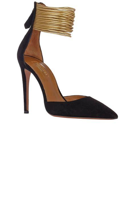 most comfortable heels most comfortable high heels elle com editors pick heels