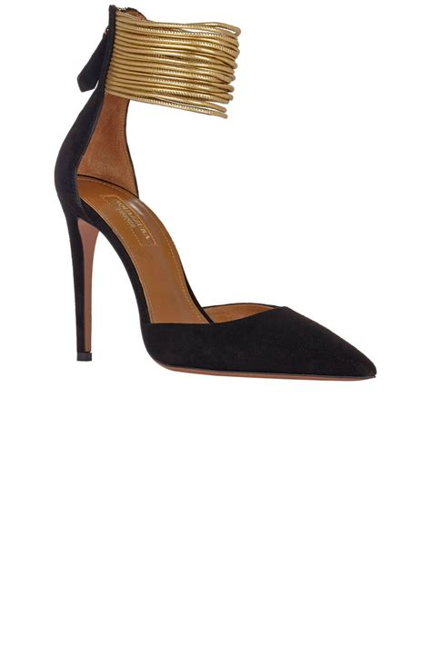 most comfortable high heel pumps most comfortable high heels 28 images aalardom most