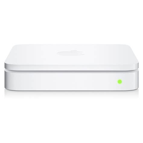 Router Apple buy apple mc340b a airport wireless n router at powerhouse je