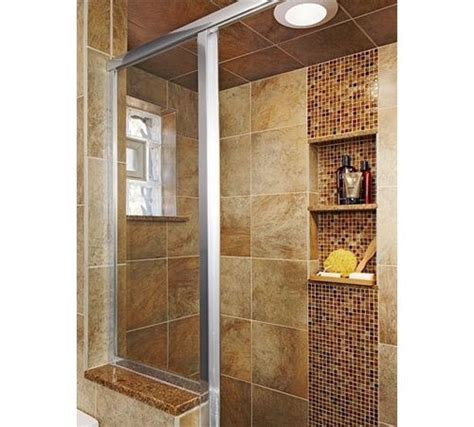 Standing Shower Bathroom Design Standing Shower Design Ideas Home Bathrooms Pinterest