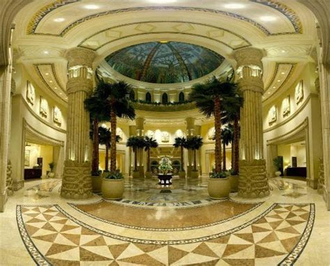 Which Is Better Rooms To Go Or City Furniture - palace lobby picture of the palace of the lost city sun