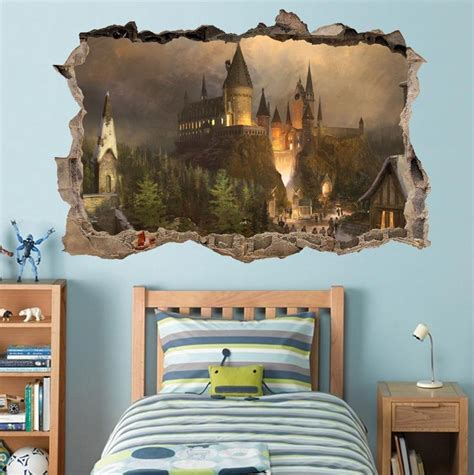 harry potter bedroom decor the 25 best harry potter bedroom ideas on pinterest harry potter room harry potter diy and