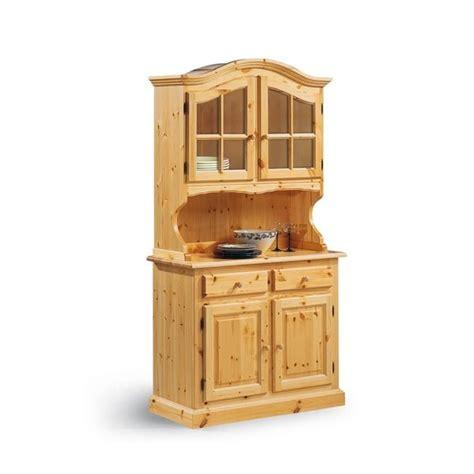 credenza legno grezzo credenze in legno grezzo amazing vidaxl credenza in legno