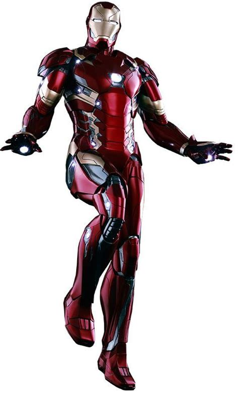 captain america by mark 1302908316 377 best images about iron man armor on iron man movie armors and pepper potts