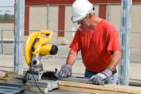 zaun günstig selber bauen 30 zaun g 252 nstig selber bauen zaun ideen g nstig effektiv