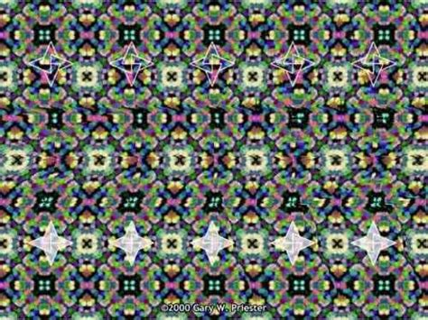 fotos imagenes ocultas en 3d 17 best images about im 225 genes en 3d figuras ocultas on