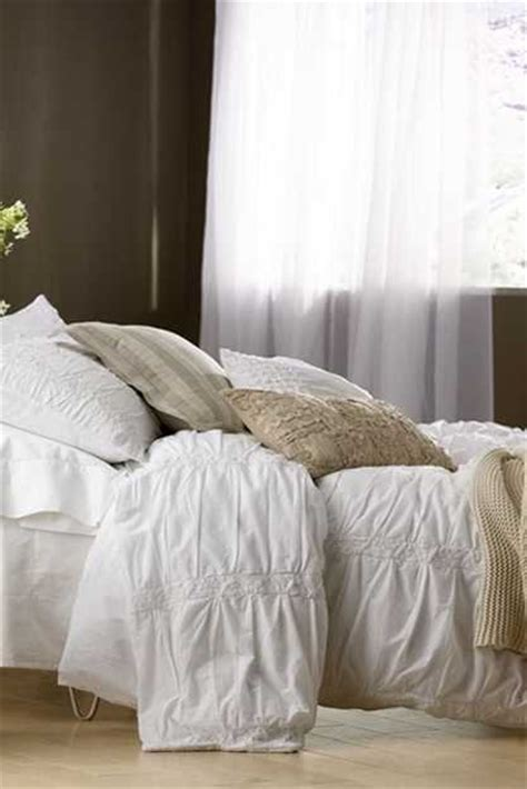 Calming Room Colors modern bedroom decorating with bedding fabrics for
