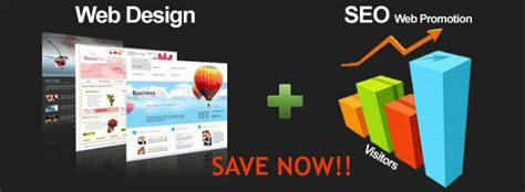 web layout engine domain engines save 500 on a new website with custom