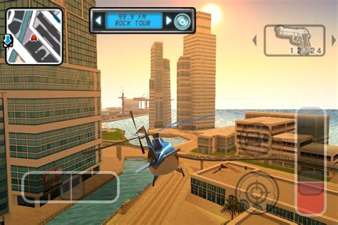 gangstar west coast hustle apk gangstar west coast hustle gangstar 2 miami vindiction apk