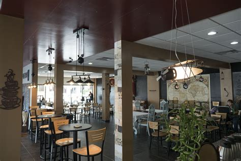 kendall s restaurant and the screen door uncovering oklahoma