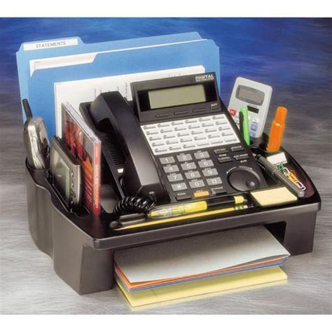 telephone stand desk organizer ergonomic phone arms and desk phone stands onestop