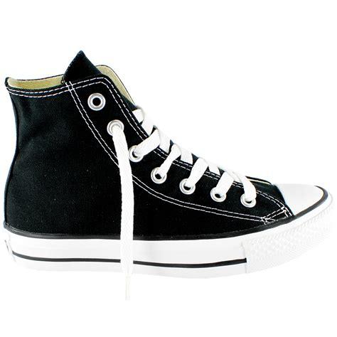 Converse All 7 mens converse all hi top chuck chucks sneaker
