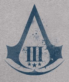 Assassin S Creed Unity Logo 01 Kaos Kaos Pria Kaos Distro assassin s creed unity logo 01 png logos assassins