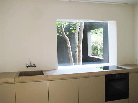 btob architects: Haus ROY   betonWare.de