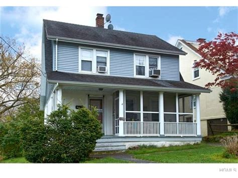 houses to buy chester the latest homes for sale in port chester patch