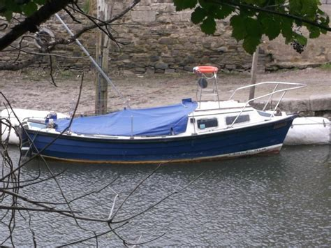 diesel speed boats for sale uk 21ft grp diesel fishing boat for sale or swap