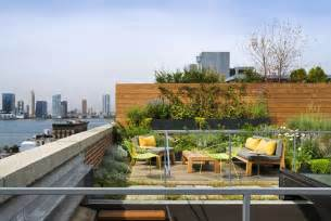 terrasse englisch 25 inspiring rooftop terrace design ideas