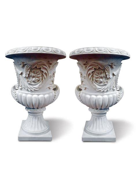 vasi marmo vasi marmo decorati galleria d arte pietro bazzanti figlio