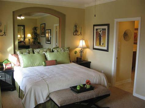 elegant master bedroom decorating ideas 31 elegant master bedroom decorating ideas all new
